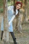 15122018_Canon EOS 7D_Nan Sang Wai_Polly Lam00205