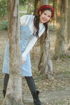 15122018_Canon EOS 7D_Nan Sang Wai_Polly Lam00206