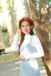 15122018_Canon EOS 7D_Nan Sang Wai_Polly Lam00207