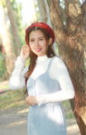 15122018_Canon EOS 7D_Nan Sang Wai_Polly Lam00208