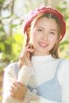 15122018_Canon EOS 7D_Nan Sang Wai_Polly Lam00213