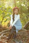 15122018_Canon EOS 7D_Nan Sang Wai_Polly Lam00221