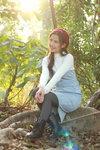 15122018_Canon EOS 7D_Nan Sang Wai_Polly Lam00222