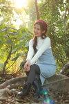 15122018_Canon EOS 7D_Nan Sang Wai_Polly Lam00223