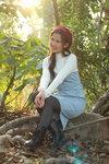 15122018_Canon EOS 7D_Nan Sang Wai_Polly Lam00224