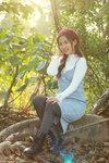 15122018_Canon EOS 7D_Nan Sang Wai_Polly Lam00225