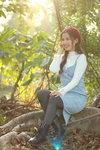 15122018_Canon EOS 7D_Nan Sang Wai_Polly Lam00226