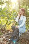 15122018_Canon EOS 7D_Nan Sang Wai_Polly Lam00227