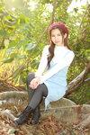 15122018_Canon EOS 7D_Nan Sang Wai_Polly Lam00228