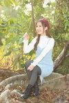 15122018_Canon EOS 7D_Nan Sang Wai_Polly Lam00230