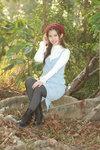 15122018_Canon EOS 7D_Nan Sang Wai_Polly Lam00231