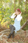 15122018_Canon EOS 7D_Nan Sang Wai_Polly Lam00232