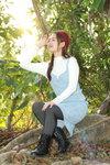 15122018_Canon EOS 7D_Nan Sang Wai_Polly Lam00233