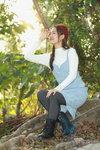 15122018_Canon EOS 7D_Nan Sang Wai_Polly Lam00234