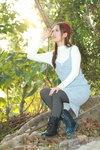15122018_Canon EOS 7D_Nan Sang Wai_Polly Lam00235