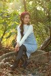 15122018_Canon EOS 7D_Nan Sang Wai_Polly Lam00236