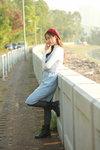 15122018_Canon EOS 7D_Nan Sang Wai_Polly Lam00238