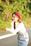 15122018_Canon EOS 7D_Nan Sang Wai_Polly Lam00241