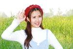 15122018_Canon EOS 7D_Nan Sang Wai_Polly Lam00302