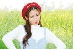 15122018_Canon EOS 7D_Nan Sang Wai_Polly Lam00303