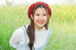 15122018_Canon EOS 7D_Nan Sang Wai_Polly Lam00305