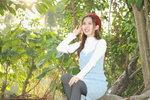 15122018_Canon EOS 7D_Nan Sang Wai_Polly Lam00306