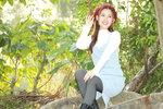 15122018_Canon EOS 7D_Nan Sang Wai_Polly Lam00307