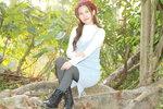 15122018_Canon EOS 7D_Nan Sang Wai_Polly Lam00308