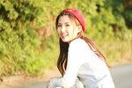 15122018_Canon EOS 7D_Nan Sang Wai_Polly Lam00309