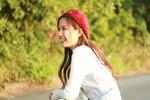 15122018_Canon EOS 7D_Nan Sang Wai_Polly Lam00310