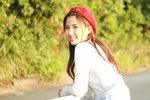 15122018_Canon EOS 7D_Nan Sang Wai_Polly Lam00311