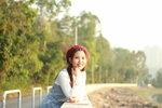 15122018_Canon EOS 7D_Nan Sang Wai_Polly Lam00312