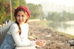 15122018_Canon EOS 7D_Nan Sang Wai_Polly Lam00313