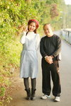 15122018_Canon EOS 7D_Nan Sang Wai_Polly Lam00319