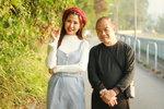 15122018_Canon EOS 7D_Nan Sang Wai_Polly Lam00320