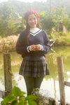 15122018_Sony A6000_Nan Sang Wai_Polly Lam00001