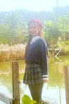 15122018_Sony A6000_Nan Sang Wai_Polly Lam00002