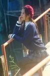 15122018_Sony A6000_Nan Sang Wai_Polly Lam00010