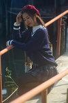 15122018_Sony A6000_Nan Sang Wai_Polly Lam00013