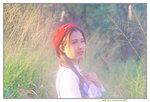 15122018_Sony A6000_Nan Sang Wai_Polly Lam00024