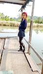 15122018_Samsung Smartphonr Galaxy S7 Edge_Nan Sang Wai_Polly Lam00005