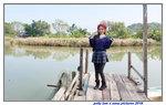 15122018_Samsung Smartphonr Galaxy S7 Edge_Nan Sang Wai_Polly Lam00007
