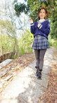 15122018_Samsung Smartphonr Galaxy S7 Edge_Nan Sang Wai_Polly Lam00017