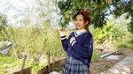 15122018_Samsung Smartphonr Galaxy S7 Edge_Nan Sang Wai_Polly Lam00019