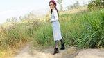 15122018_Samsung Smartphonr Galaxy S7 Edge_Nan Sang Wai_Polly Lam00024