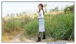 15122018_Samsung Smartphonr Galaxy S7 Edge_Nan Sang Wai_Polly Lam00025