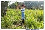 15122018_Samsung Smartphonr Galaxy S7 Edge_Nan Sang Wai_Polly Lam00038