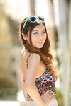 10082014_Sam Ka Tsuen_Psyche Tsang00016