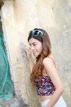 10082014_Sam Ka Tsuen_Psyche Tsang00034