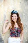 10082014_Sam Ka Tsuen_Psyche Tsang00035